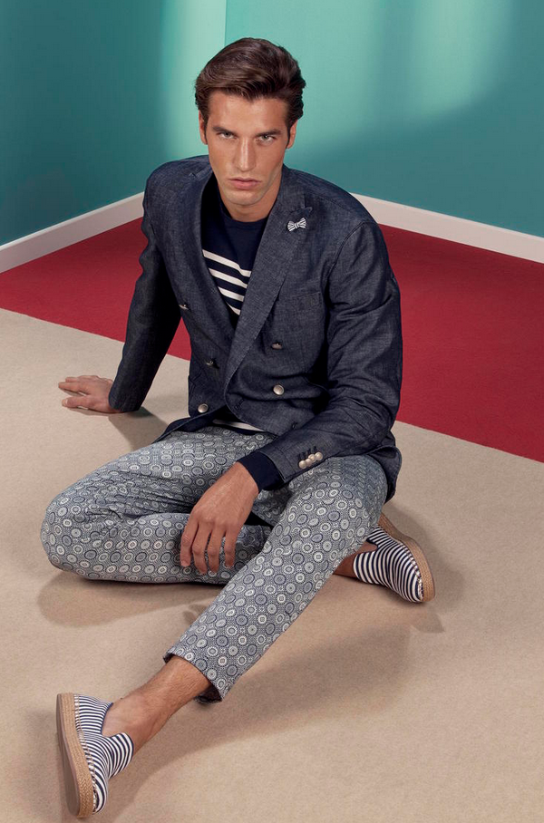 atpco ss 16 campain