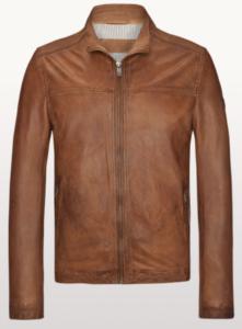 Milestone jakker