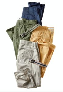 a400e7581c7 Brax | Boston forhandler Brax bukser og jeans i op til 4 længder